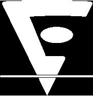 Eurhetes Logo small