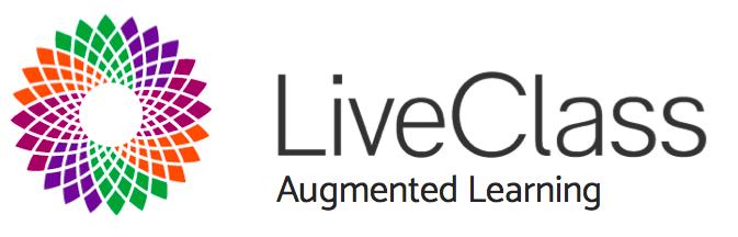 LiveClass et Eurhétès RH lancent leur partenariat